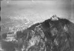 ETH-BIB-San Salvatore, Lugano v. S.-Inlandflüge-LBS MH01-005981.tif
