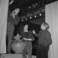 ETH-BIB-Schauspielhaus Zürich, Aufführung von Stücken von Max Frisch-Com M07-0074-0009.tif