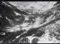 ETH-BIB-Val da Camp, Passo di Val Viola v. S. W. aus 2200 m-Inlandflüge-LBS MH01-005084.tif
