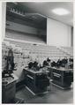 ETH-BIB-Zürich, ETH Zürich, Altes Physikgebäude, ETA-Gebäude, Scherrer-Hörsaal (ETA F5)-Ans 00969.tif
