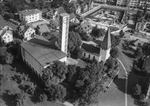 ETH-BIB-Zürich-Altstetten, Kirche-LBS H1-019492.tif