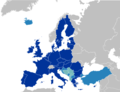 EU27-candidate countries map.png