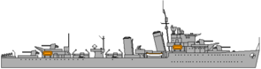 E Class Destroyer Profile.png