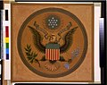 E pluribus unum - Andrew B. Graham, litho., Washington, D.C. LCCN93500738.jpg