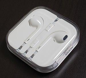Apple earbuds - Wikipedia d19dfa67cb140