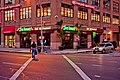 Early Morning Manhattan Walk. (3926742425).jpg