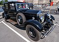 Early Rolls Royce (8015129002).jpg