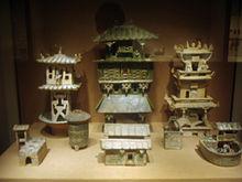 Ceramica cinese wikipedia