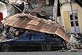 Earthquake damage in Jacmel 2010-01-17 2.jpg
