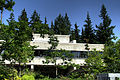 East-Academic-Annex-SFU-Burnaby-British-Columbia-Canada-01-A.jpg