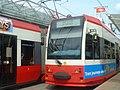 East Croydon tram stop - geograph.org.uk - 937939.jpg