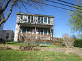 East Sharpsburg, Pennsylvania (7070418847).jpg