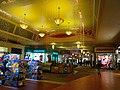 East Towne Mall - panoramio (3).jpg