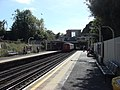 Eastcote tube station, platforms - geograph.org.uk - 1002384.jpg
