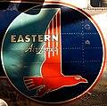 Eastern Airlines.jpg