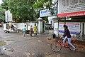 Eastern Gate - Serampore College - Hooghly 2017-07-06 0912.JPG