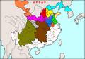 Eastern Han in 189 AD.png