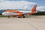 EasyJet A319, GVA, Le Grand-Saconnex (BL7C0528).jpg