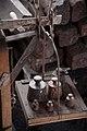 Ebbamåla bruk - KMB - 16001000261406.jpg