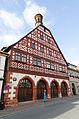 Ebern, Marktplatz 30-001.jpg