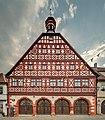 Ebern Rathaus 9234343hdr-PSD-2.jpg