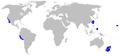 Echinorhinus cookei distmap.png
