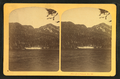 Echo Lake & Railroad, from Robert N. Dennis collection of stereoscopic views 2.png