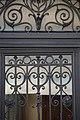 Eclectisch herenhuis, Molenstraat, Zottegem 02.jpg