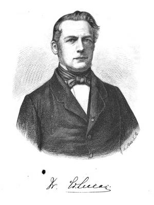 Eduard Lucas - Eduard Lucas