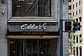 Eddie V's Prime Seafood, Pittsburgh (48171723281).jpg