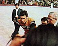 Eddy Merckx recordman de l'heure à Mexico (1972).jpg
