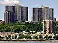 Edgewater, New Jersey - panoramio.jpg