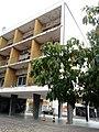 Edifício Chagas Rodrigues 2020 (parte amarela).jpg
