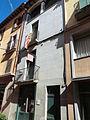 Edifici al carrer de la Fusina, 3 de Vic.JPG
