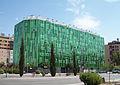 Edificio Vallecas 51 (Madrid) 27.jpg