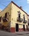 Edificio de Correos, Guanajuato Capital, Guanajuato.jpg