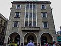 Edifico centro histórico de Manizales.jpg