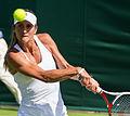 Edina Gallovits-Hall 2, 2015 Wimbledon Championships - Diliff.jpg