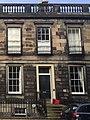 Edinburgh, Stockbridge, 3 Dean Terrace.jpg