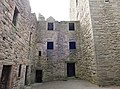 Edinburgh Craigmillar Castle 11.JPG