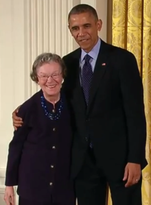 Edith-flanigen-barack-obama.png