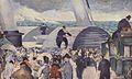 Edouard Manet 020.jpg