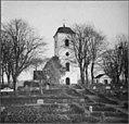 Eds kyrka - KMB - 16000200114796.jpg