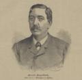 Eduard Augustinek 1888.png