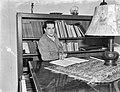 Eduard van Beinum (chef-dirigent Concertgebouworkest), Bestanddeelnr 901-9899.jpg