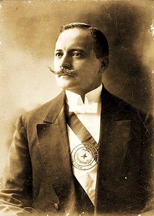 Eduardo Schaerer