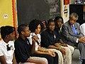 Education Tour in Baltimore (4109742800).jpg