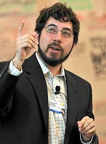 Edward Boyden World Economic Forum 2013 cropped.jpg