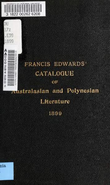 File:Edwards's Australasian Catalogue 1899.djvu