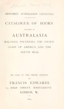 Edwards's Australasian Catalogue 1899.djvu
